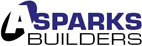 A Sparks Builders Ltd